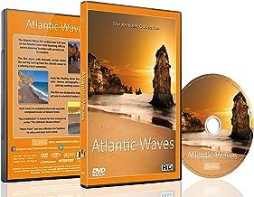 Best dvd of ocean waves Reviews