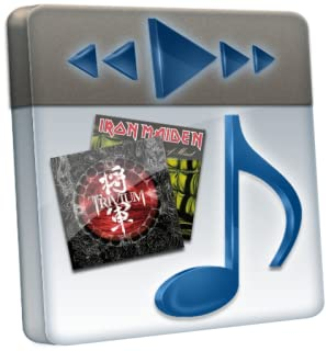 Easy Mp3 Search Download