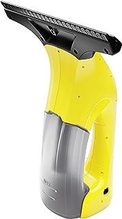 Robot Aspirador Water Premium