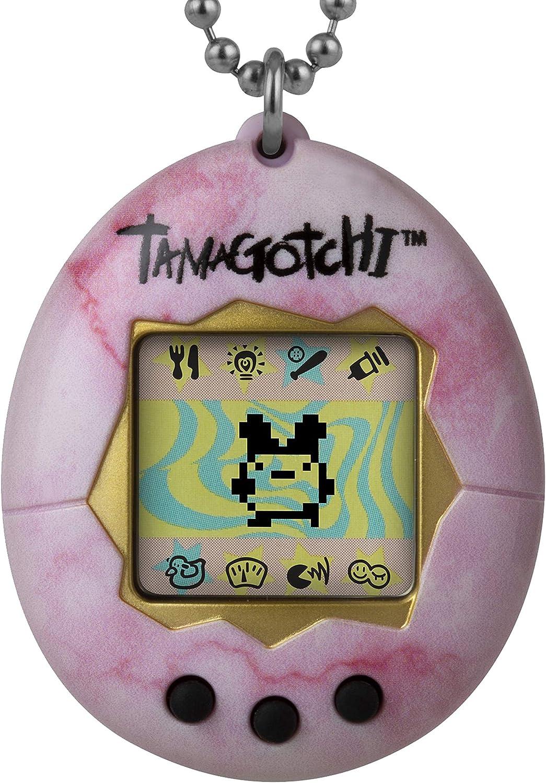 Tamagotchi Original Stone $13  Coupon