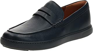 کفش چرمی مردانه بوستون FITFLOP