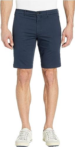 7a50547459 BOSS Hugo Boss. Slim Fit Golf Shorts. $132.61MSRP: $148.00. Navy