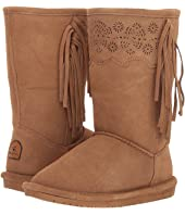 Bearpaw Kids Tallulah (Little Kid/Big Kid)