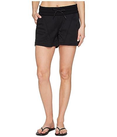 The North Face Aphrodite 2.0 Shorts (TNF Black (Prior Season)) Women