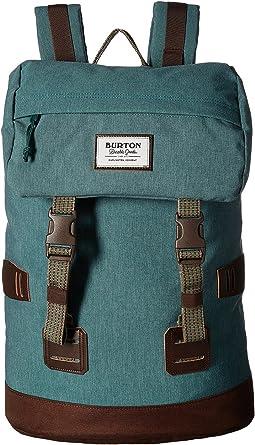Burton - Tinder Pack