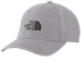 Men's 66 Classic Hat
