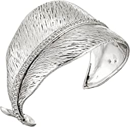 House of Harlow 1960 - Cedro Cuff Bracelet