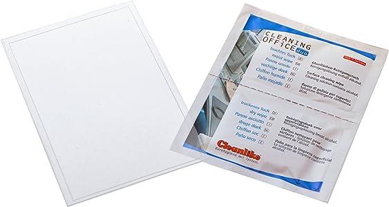 Chiare Neoxum vetro regolatore Pellicola proteggi schermo per Garmin n vi 550 con TMC