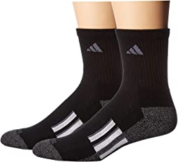 e45c7efff5ebf Men's adidas Socks + FREE SHIPPING | Clothing | Zappos.com
