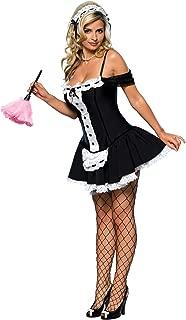 dust bunny maids