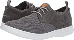 813069d001 Men s Rockport Sneakers   Athletic Shoes + FREE SHIPPING