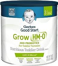Best gerber good start gentle price Reviews