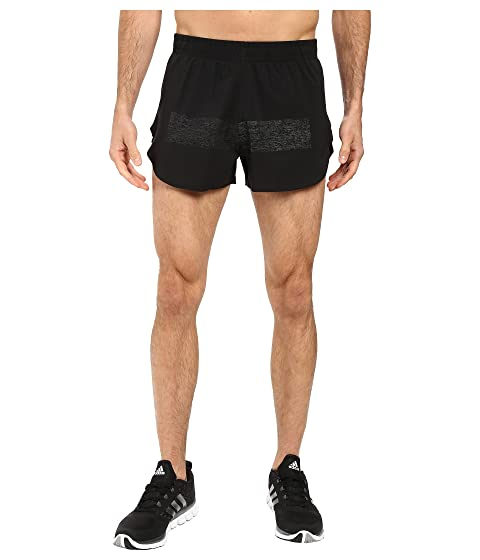 d83d1c8aca44e adidas Supernova Split Shorts at Zappos.com