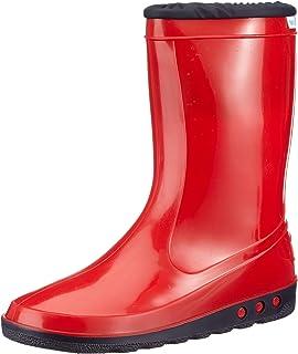 e0c650cd Amazon.es: 20 - Botas / Zapatos para niña: Zapatos y complementos