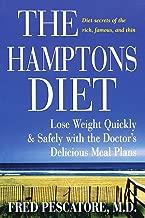 Best the hampton diet plan Reviews