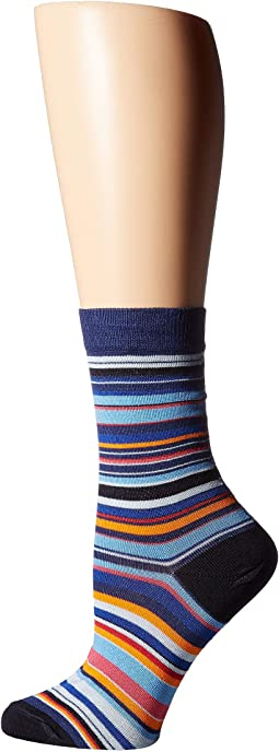 Gizzy Multistripe Sock