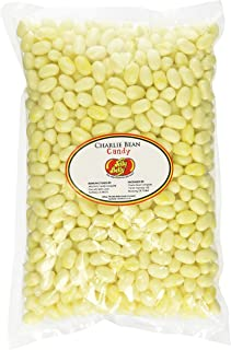 BUTTERED POPCORN Jelly Belly Beans ~ 2 Pounds