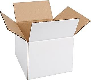 Aviditi 886W Corrugated Box, 8