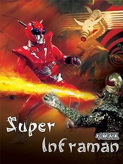 Best king yuan fu Reviews