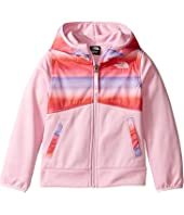 The North Face Kids - Kickin It Hoodie (Toddler)