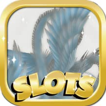 Online Slots No Deposit : Dragon Edition - Free Casino Slot Machine Game With Progressive Jackpot And Bonus Games