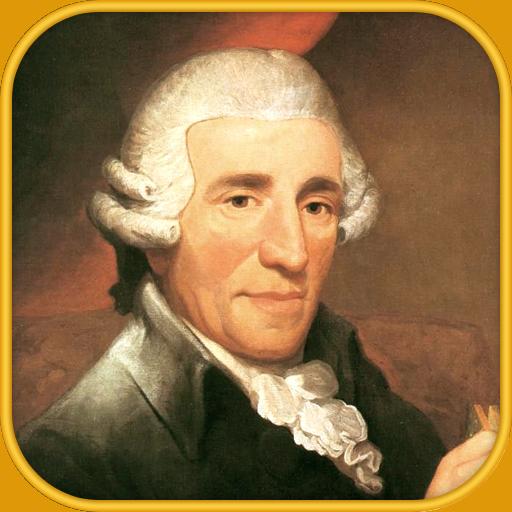 Joseph Haydn Musica Sinfonie