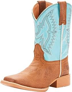 Kids Western Boot