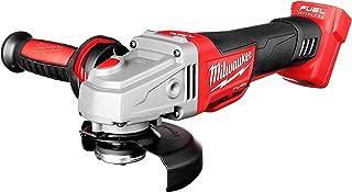 Milwaukee 2783-20 M18 Fuel 4-1/2