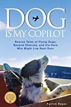 Best dog is my copilot book Reviews