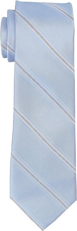Crème Stripe