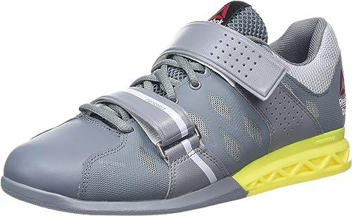 Reebok Crossfit Lifter Plus 2.0, Chaussures Multisport de plein air Homme