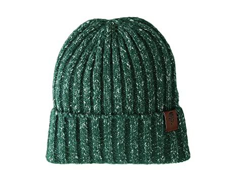 1a72b22ccfb The North Face Chunky Rib Beanie at Zappos.com