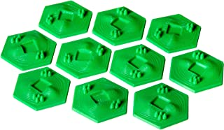 The Broken Token 3D Greenery Tiles for Terraforming Mars (10)
