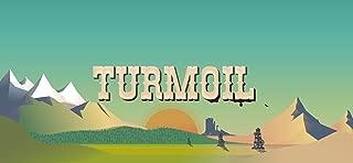 Best turmoil game mac Reviews