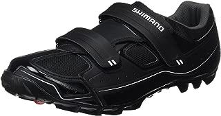 SHIMANO Men's SH-M065