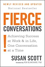 susan scott fierce conversations book