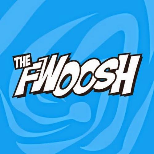 FwooshTV