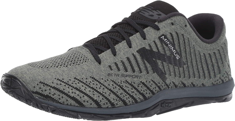 New Balance Men's Minimus 20v7 Fitness shoes