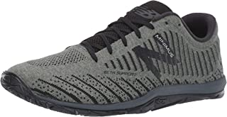 New Balance Men's 20v7 Minimus Training Shoe