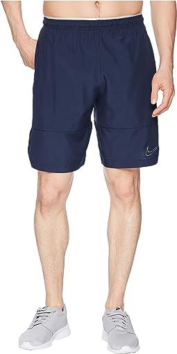 Dry Shorts Untouchable Woven
