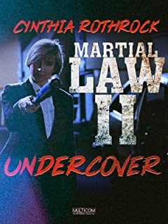 Martial Law II