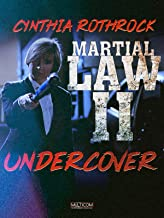 Best battlefield martial arts Reviews