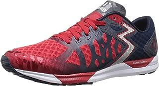 361 Men's Chaser Running Shoe