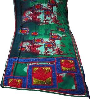 Amazon De Indische Bekleidung Traditionelle Bekleidung Bekleidung Damen Herren Und Mehr