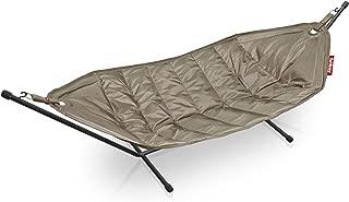 fatboy hammock pillow