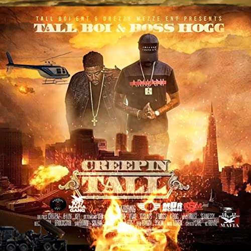 Keep Your Head On A Swivel Explicit By Tall Boi On Amazon Music Amazon Com
