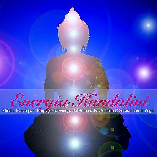 Yoga Espiritual y Devocional by Los Chakras on Amazon Music ...
