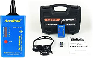 20 pc General Tools WA700SEN Replacement//Additional Sensor-Transmitter /& Battery for WA700 Water Alarm