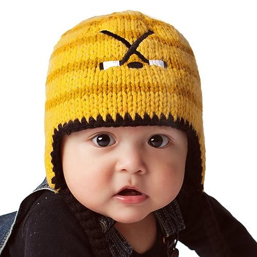 5ccef1479 Baby Hockey  Amazon.com