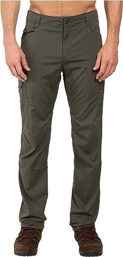 Silver Ridge Stretch™ Pants